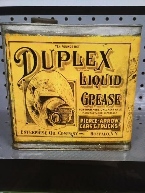 Duplex grease can.JPG